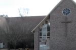 church150x468