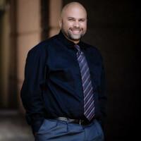 Profile image of Ed Rodriguez