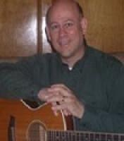 Profile image of Terry Kasha