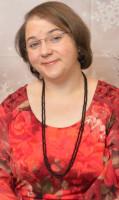 Profile image of Stephanie  Smith